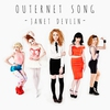 Couverture de l'album Outernet Song - Single