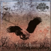 Cover of the album Suicidal Rebirth
