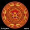 Cover of the album Mara