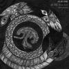 Couverture de l'album Sit Tibi Terra Levis / Introspective