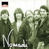 Cover of the album Collection: Nomadi