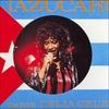 Cover of the album ¡Azúcar!