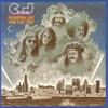 Cover of the album C.J. Fish