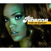Cover of the track Pon de Replay (radio version)