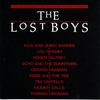 Cover of the album The Lost Boys: Original Motion Picture Soundtrack