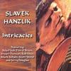 Couverture de l'album Intricacies