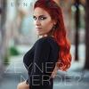 Cover of the album Zeynep Nerde?