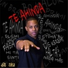 Cover of the track Te Ahinda (feat. Ziko)