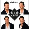 Cover of the album Alle Hoeken - Single
