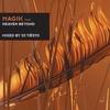 Couverture de l'album Magik Five (Heaven Beyond)