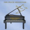Cover of the album The Peace Messenger
