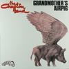 Couverture de l'album Grandmother's Airpig