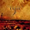 Couverture de l'album Exile