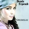 Cover of the album Türkümolası