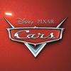 Couverture de l'album Cars (Original Motion Picture Soundtrack)