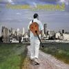 Cover of the album Un Guajiro en Nueva York