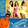 Couverture de l'album Italian Hit Medleys