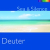 Cover of the album Sea & Silence