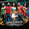 Cover of the album Dhoom:2 (Original Motion Picture Soundtrack) - EP