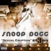 Cover of the track Sexual Eruption