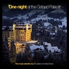 Couverture de l'album One Night at the Gstaad Palace