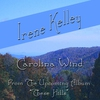 Couverture de l'album Carolina Wind - Single