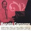 Couverture de l'album Renato Carosone