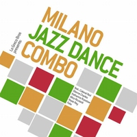 Couverture du titre Milano Jazz Dance Combo