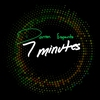 Couverture de l'album 7 Minutes - Single