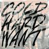 Couverture de l'album Cold Hard Want