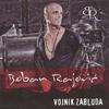 Couverture de l'album Vojnik Zabluda