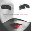 Couverture de l'album World Countdown - EP