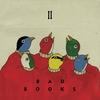 Cover of the album II