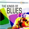 Cover of the album Music & Highlights: The Kings Of Blues