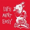 Cover of the album Life Ain't Easy - Single