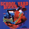 Cover of the album School Yard Breaks