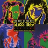 Cover of the album Best of Glass Tiger Air Time