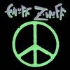 Cover of the album Enuff Z'Nuff (Live)