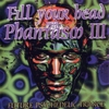 Cover of the album Fill Your Head With Phantasm Vol. 4