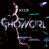 Cover of the album Showgirl: Homecoming Live
