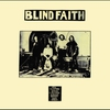 Couverture de l'album Blind Faith