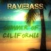 Cover of the album Summer of California (Remixes)