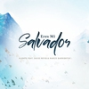 Cover of the album Eres Mi Salvador (feat. David Reyes & Aliento) - Single