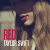 Cover of the track I Knew You Were Trouble