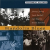 Cover of the album Mandolin Blues