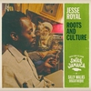 Cover of the album Roots and Culture - Single
