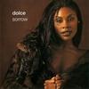 Cover of the album Sorrow