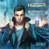 Couverture de l'album Hardwell Presents Revealed, Volume 7