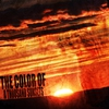 Cover of the track The Color of a Thousand Sunsets