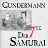 Cover of the album Der 7Te Samurai